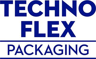 TECHNOFLEX Verpackungen Logo