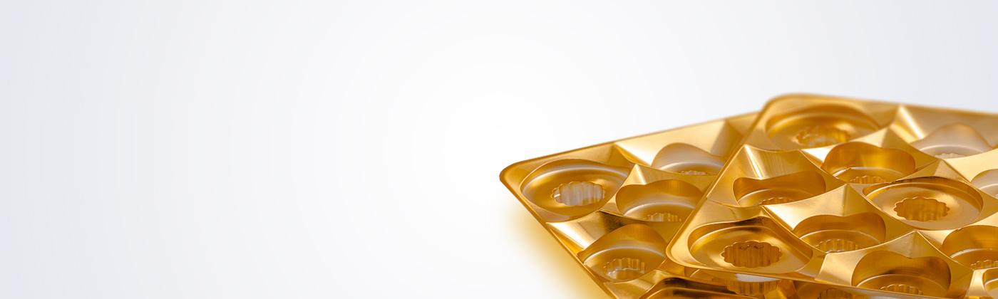 TECHNOFLEX Verpackungen GmbH Produkte