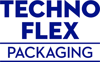 Services Optimal Packaging Technofelx Packaging Gmbh